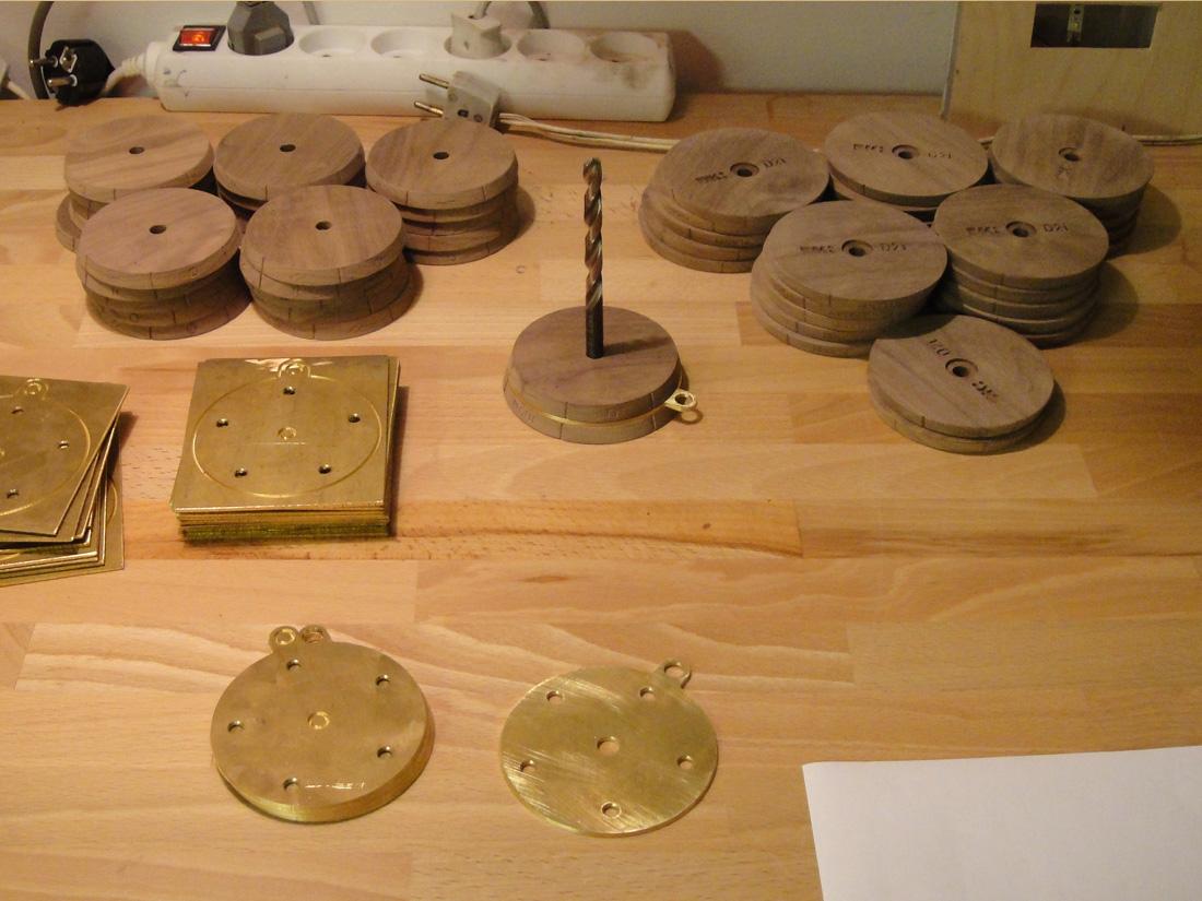 D2I-fremstilling-af-proceskompas-www.kentlaursen.dk Industrielt Design