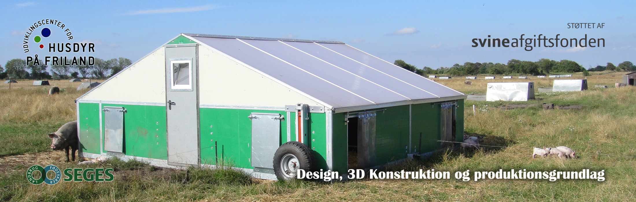 Design-Storhytter-Kent-Laursen industrielt design