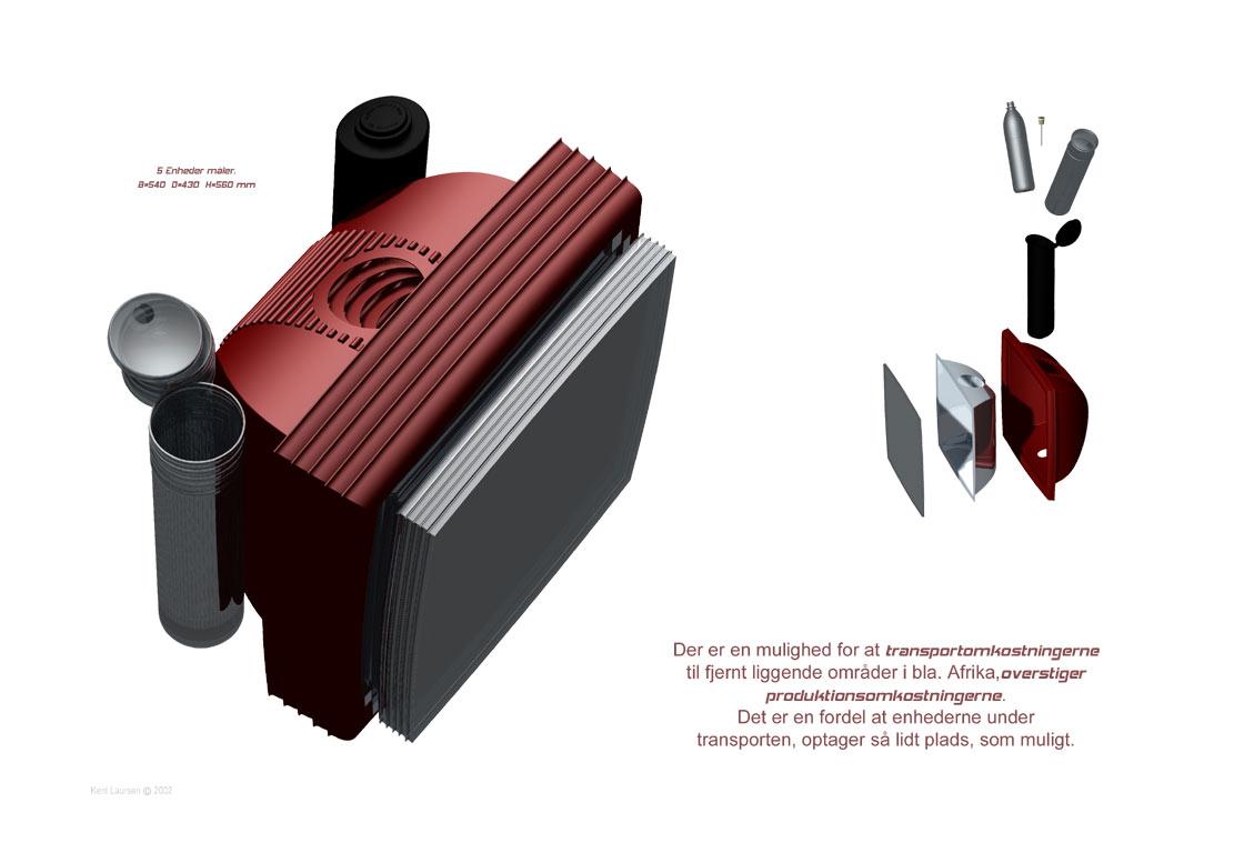SWPU konceptskitse11 industrielt design