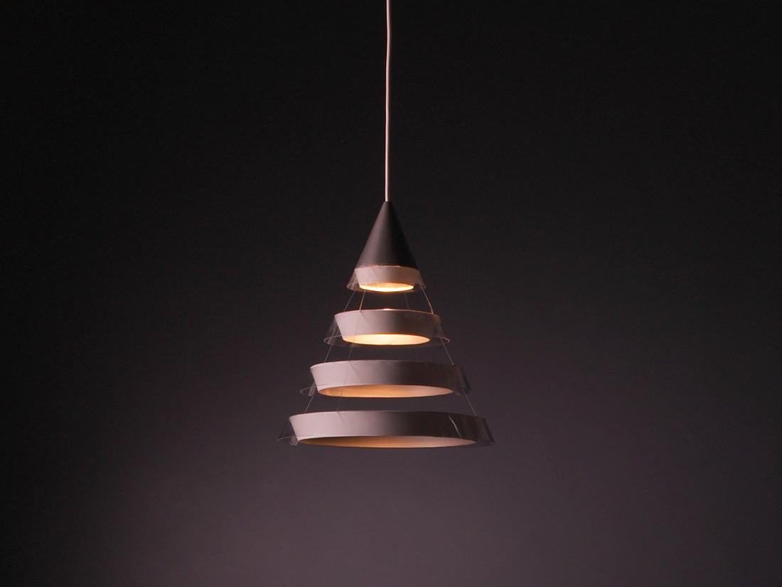 Kent-Laursen-Lyskurser-15 Industrielt Design