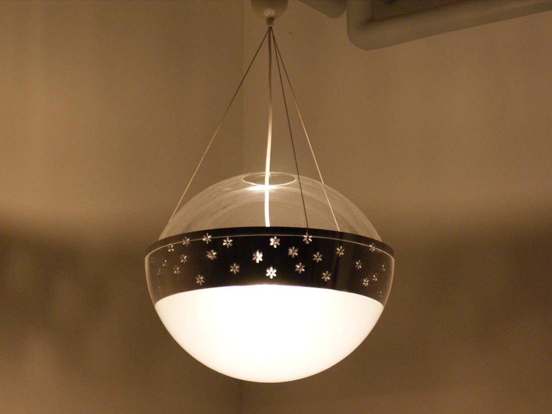 Kent-Laursen-Lyskurser-23 Industrielt Design