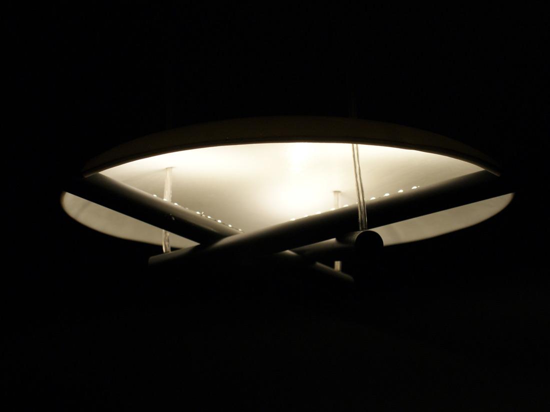 Kent-Laursen-Lyskurser-24 Industrielt Design