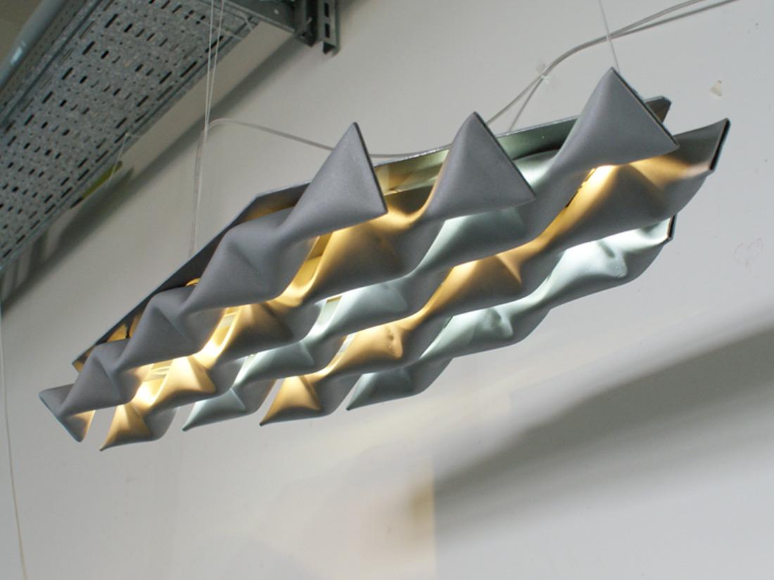 Kent-Laursen-Lyskurser-30 Industrielt Design