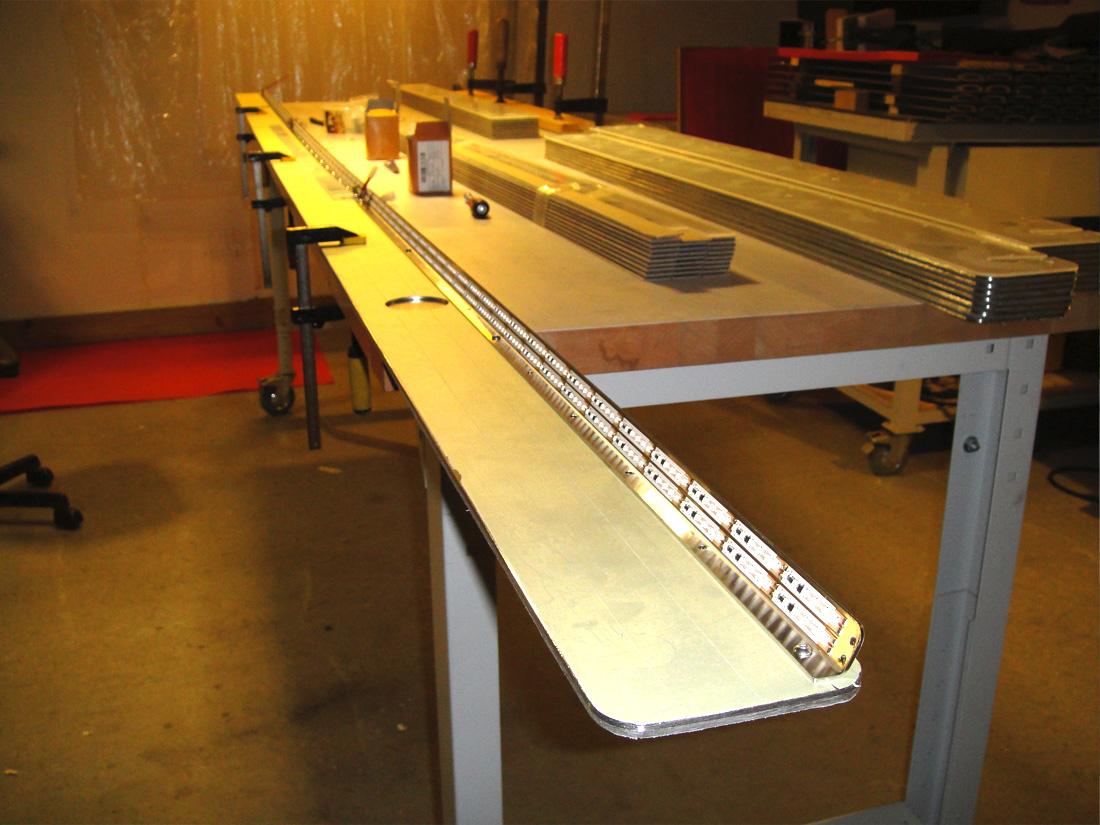 Tavlearmatur-www.kentlaursen.dk- Industrielt Design