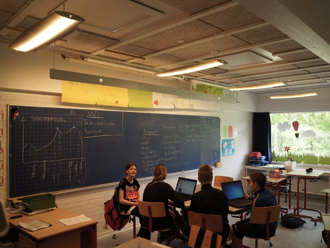 Tavlearmatur-www.kenttlaursen.dk Industrielt Design