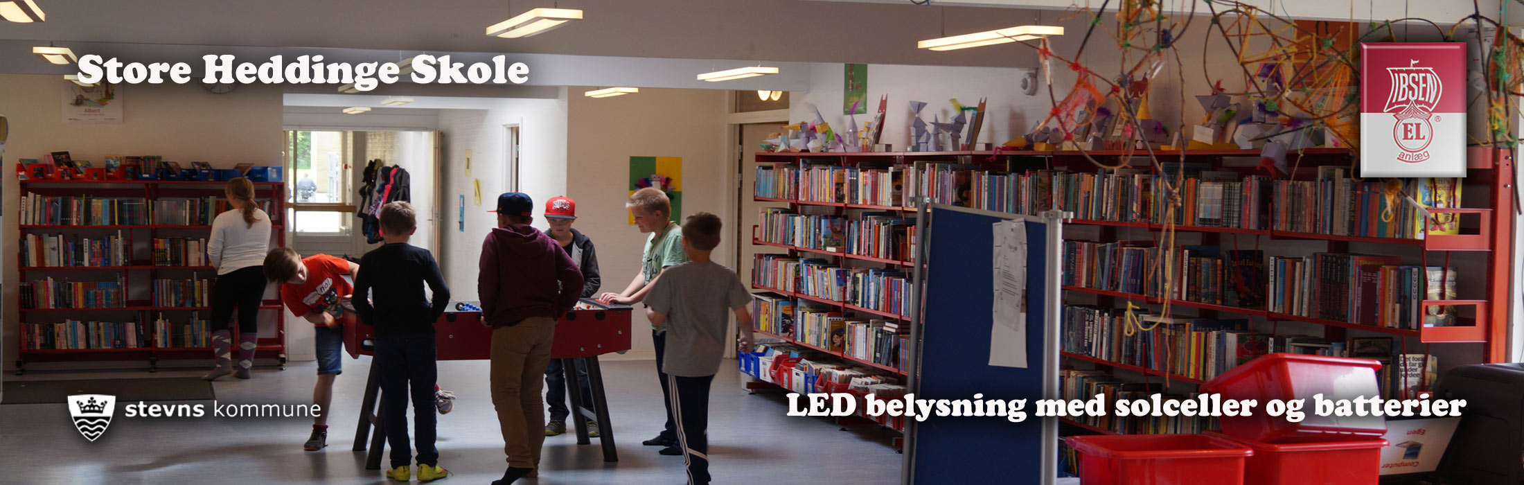 Store-Heddinge-Skole-Armaturer-Design og konstruktion-Kent-Laursen