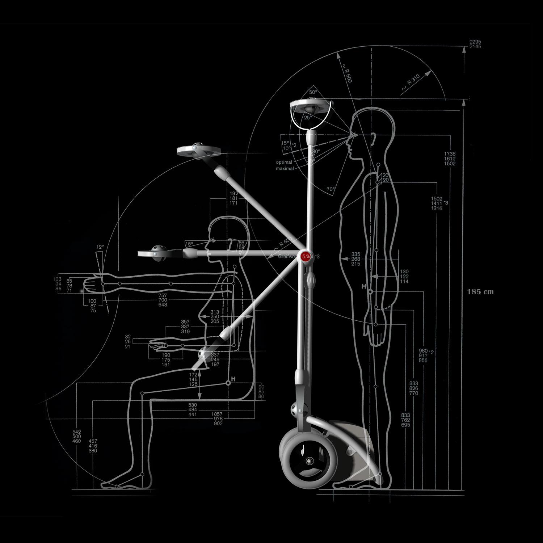 Surgerylight-Kent-Laursen- Industrielt Designskolen Kolding 2