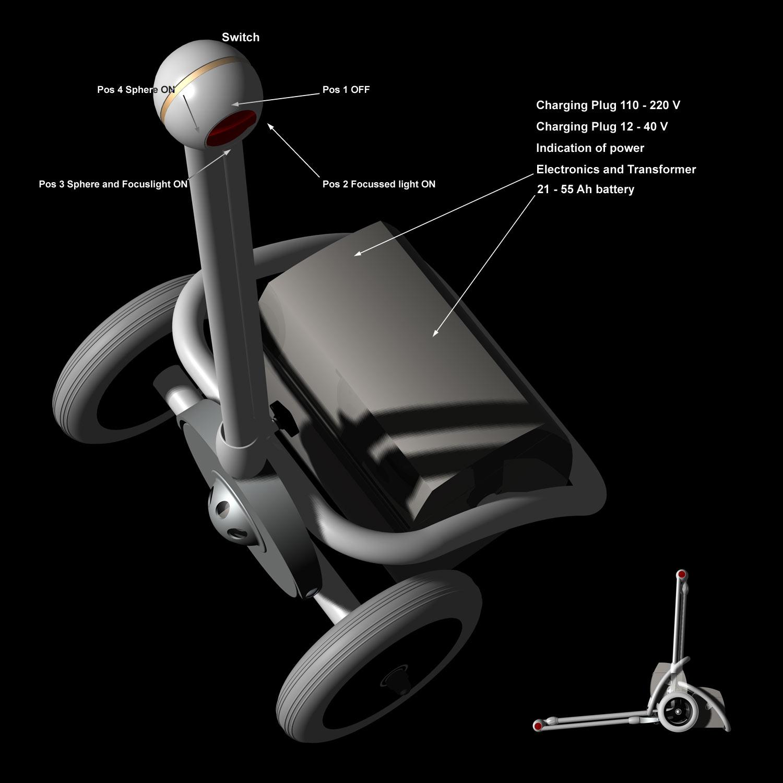 Surgerylight-Kent-Laursen-Design3