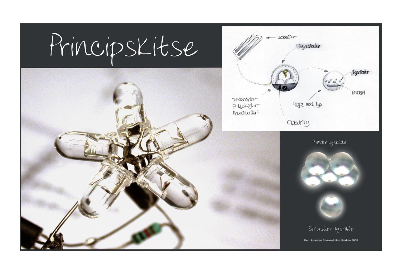 Koncept-produktudvikling-Surgerylight-Kent-Laursen-Design6