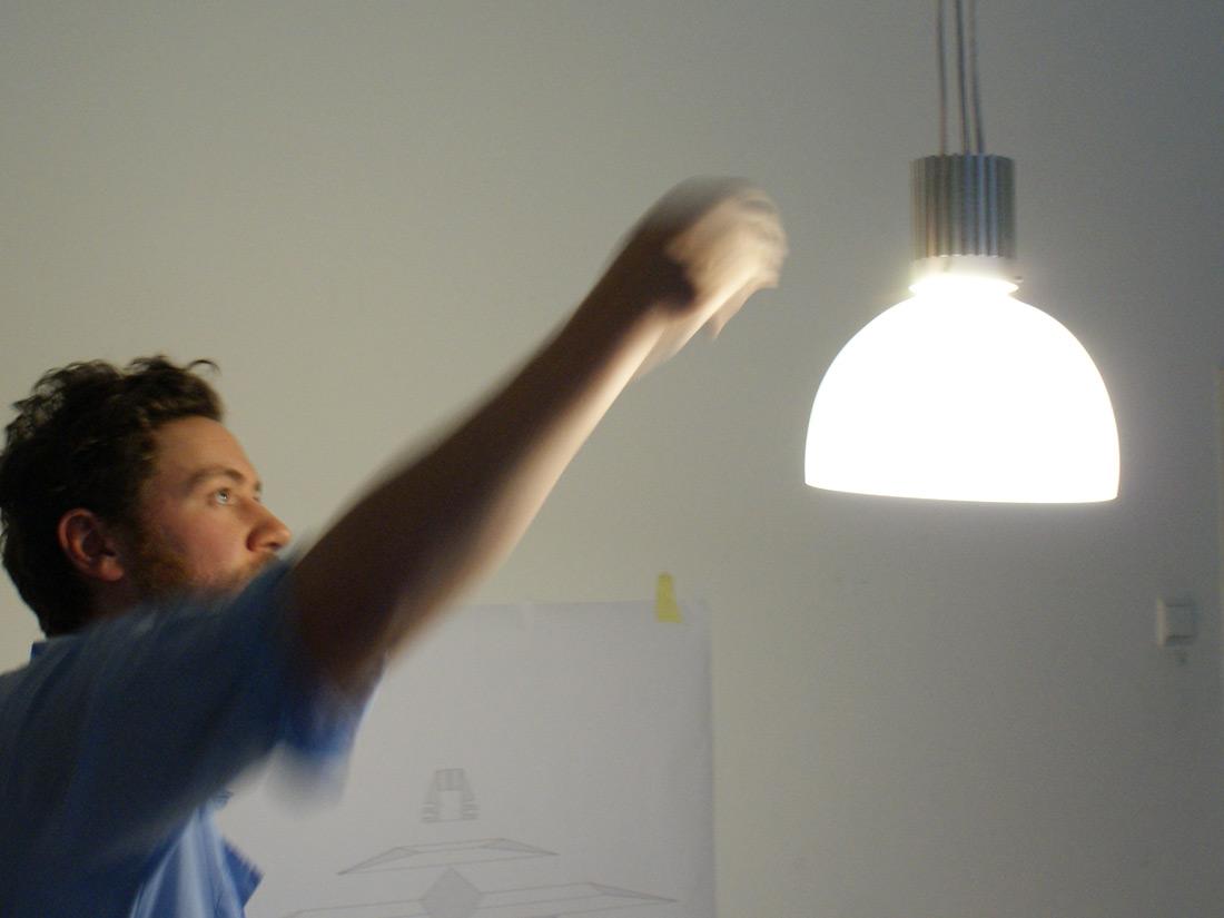 Designskolen Kolding Kent Laursens undervisningsforløb designschool kolding