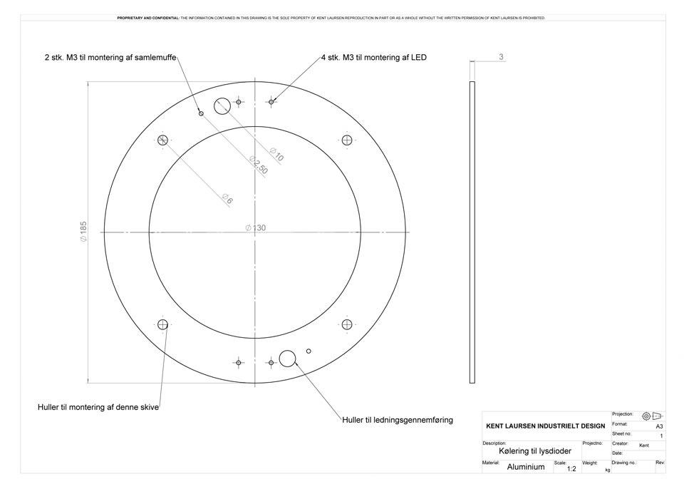 Teknisk-tegning-og-produktionsgrundlag-Kent-Laursen-2 Industrielt Design