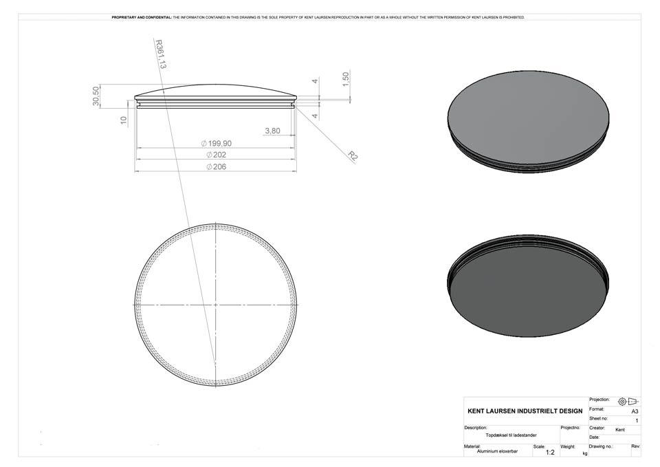 Teknisk-tegning-og-produktionsgrundlag-Kent-Laursen-4 Industrielt Design